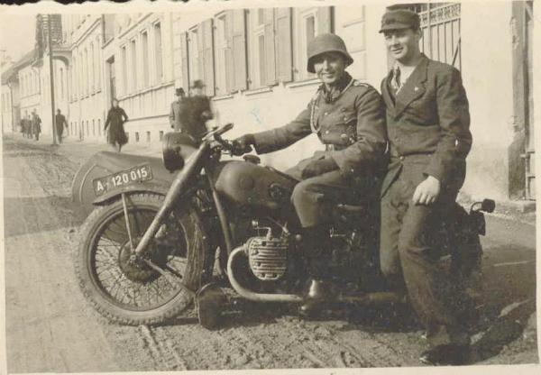 Картинки по запросу мотоцикл урал история
