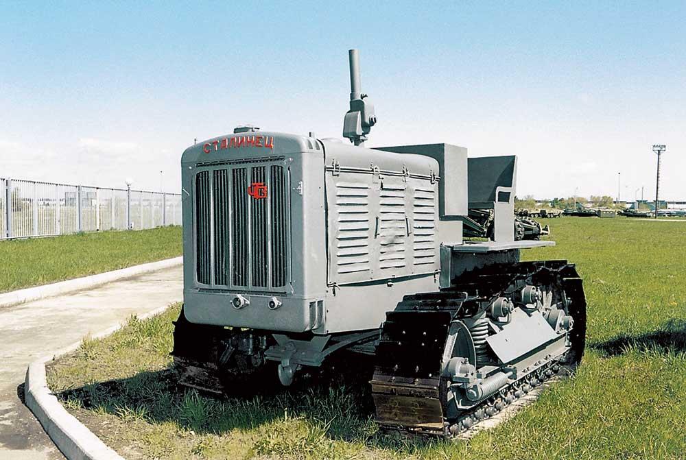 Тракторы т 25 бу в краснодарском крае | Т-25 Б/у.