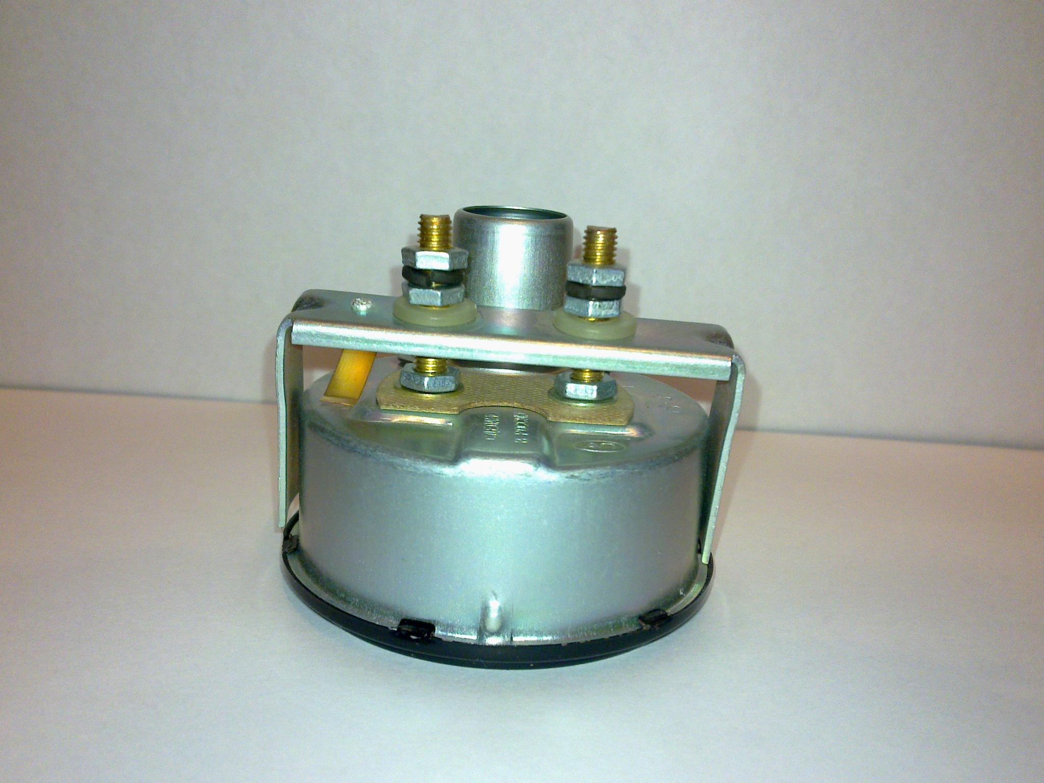 схема подключения вольтамперметра ва-2