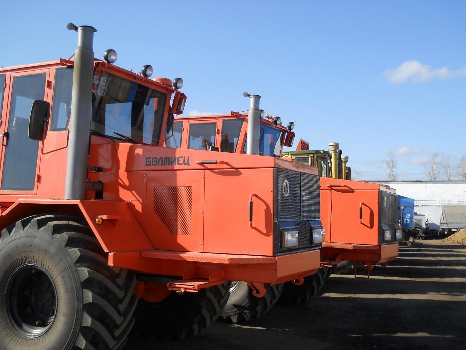 Кировец к-701 2002 г в ставрополь